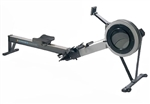 Concept2 Model C Indoor Rower w/PM2 Console Image