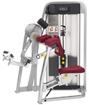 Cybex Eagle Arm Curl 11070 Image