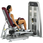 Cybex Eagle Hip Abduction/Adduction 11181 Image