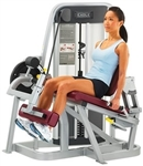 Cybex Eagle Leg Extension 11050 w/ROM Image