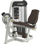 Cybex Eagle NX Leg Extension 20050/51 Image