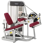 Cybex Eagle Seated Leg Curl 11061 Image