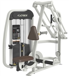 Cybex Eagle NX Row 20030 Image
