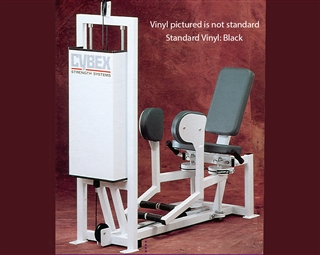 Cybex Classic Hip Abduction Image