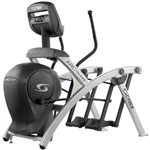 Cybex 525AT Arc Trainer Image