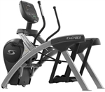 Cybex 625AT Arc Trainer w/Standard Console Image