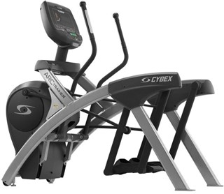 Cybex 625AT Arc Trainer Image