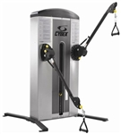 Cybex FT-360 Functional Trainer Image