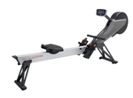 Dynamic R1 Pro Magnetic Air Rower Image