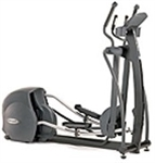 Sportsart Fitness e82 Rear Drive Elliptical  Image