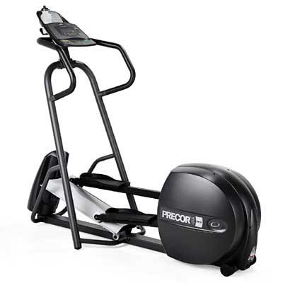 Used Elliptical For Sale >> Precor Efx 517 Elliptical Precor Elliptical For Sale Workout