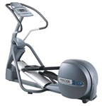 Precor EFX 5.21i Elliptical Image