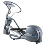 Precor EFX 5.21i Elliptical Cross-Trainer Image