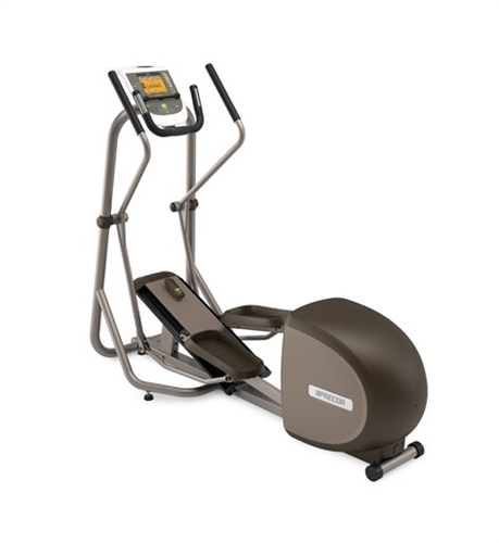 Used Elliptical For Sale >> Precor Efx 523 Elliptical Cross Trainer Used Precor Elliptical For
