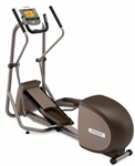 Precor EFX 5.25 Elliptical Image