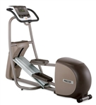 Precor EFX 5.31 Elliptical Crosstrainer Image