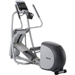 Precor EFX 534i Experience Commercial Elliptical Image