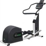 Precor EFX 544 Elliptical Image