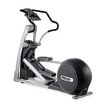 Precor EFX 546i V4 Pre-Experience Elliptical Cross-Trainer Image