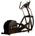 Precor EFX 556 Version 2 Elliptical Cross-Trainer Image