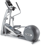Precor EFX 556i Experience Elliptical Cross-Trainer Image