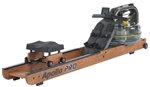 First Degree Fitness Horizontal Apollo PRO 2 Indoor Rower Image