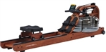 First Degree Fitness Viking Pro XL Rower Image