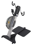 First Degree Fitness Predator Standing Upper Body Ergometer Image