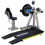First Degree Fitness E-950 Upper Body Ergometer Image