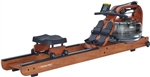 First Degree Fitness Viking PRO V Indoor Rower Image