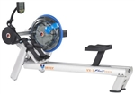 First Degree Fitness Vortex VX3FA Fluid Rower Image