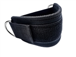 French Fitness FF-ACS Ankle Cuff / Strap Image