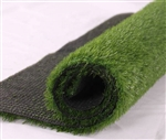 French Fitness Artificial Grass Synthetic Lawn Image