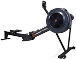 French Fitness FF-AR Air Rower Image