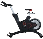 French Fitness MIC2 Magnetic Indoor Cycle Image