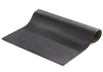 French Fitness 3'x7.5' PVC Foam Treadmill Floor Mat Image