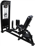 French Fitness Tahoe Hip Abduction / Adduction Image