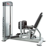 FreeMotion Epic Hip Adduction Abduction Image