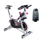 Freemotion S11.9 Chain Drive Indoor Cycle w/ Console Image