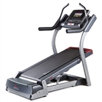 Freemotion Reflex i7.9 Incline Trainer Image