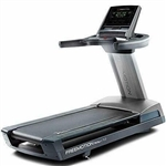 Freemotion Reflex t11.3 Treadmill Image