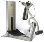 FreeMotion Squat GZFM6010 Image