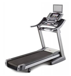 FreeMotion 790 Interactive Folding Treadmill Image