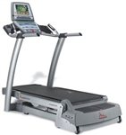 FreeMotion Treadmill Image