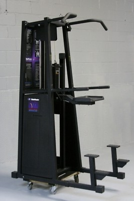 Stairmaster Gravitron 2000 Fitness Superstore
