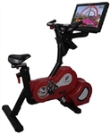Expresso Fitness HD Youth Bike Image