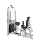 Hoist HD1800 Inner/Outer Thigh Hip Ad/Ab Image