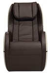 GoldenDesigns Palo Alto - LC328 ESP Dynamic Modern Massage Chair | Image