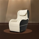 GoldenDesigns Palo Alto - LC328 IVY Dynamic Modern Massage Chair | Image