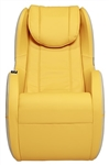 GoldenDesigns Palo Alto - LC328 YEL Dynamic Modern Massage Chair | Image